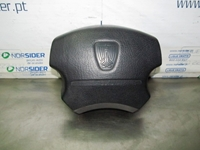 Picture of Steering Wheel Airbag Rover Serie 600 de 1993 a 1999