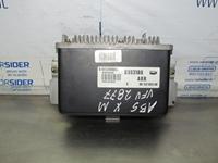 Picture of Centralina de abs Citroen Xm de 1989 a 2000