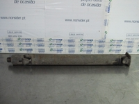 Picture of Drive Shaft Front Kia Best Combi de 1995 a 1997