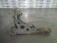 Picture of Front Axel Bottom Transversal Control Arm Front Right Fiat Ducato from 1994 to 1999