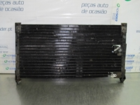 Picture of A/C Radiator Rover Serie 600 de 1993 a 1999