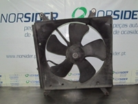 Picture of Fan Rover Serie 600 de 1993 a 1999