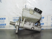 Picture of Brake Master Cylinder Volvo S80 de 1998 a 2003