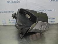 Imagen de Caja de filtro de ar Audi 80 Avant de 1990 a 1995