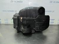 Imagen de Caja de filtro de ar Audi 80 de 1986 a 1991