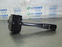 Picture of Wiper Switch  / Lever Rover Serie 600 de 1993 a 1999