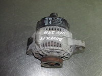 Picture of Alternador Rover Serie 400 Tourer de 1995 a 1999
