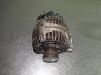Picture of Alternador Volvo S80 de 1998 a 2003