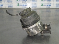 Picture of Power Steering Fluid Reservoir Tank Alfa Romeo 33 from 1990 to 1994