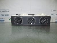 Imagen de Mando calefaccion / aire acondicionado Skoda Felicia de 1995 a 1998