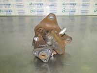 Picture of Power Steering Pump Fiat Ducato from 1994 to 1999