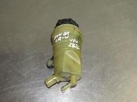 Picture of Power Steering Fluid Reservoir Tank Honda CR-V de 1997 a 2002