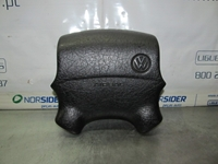 Picture of Steering Wheel Airbag Volkswagen Polo Classic from 1996 to 2001