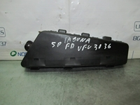 Picture of Front Seat Airbag Passenger Side Renault Laguna II Break from 2001 to 2003