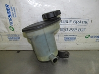 Picture of Power Steering Fluid Reservoir Tank Mazda 121 from 1996 to 2000