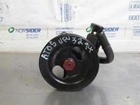 Image de Pompe de direction assistée Hyundai Atos de 1998 à 2000