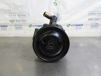 Picture of Power Steering Pump Mazda 121 from 1996 to 2000