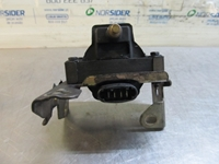 Picture of Ignition Coil Citroen Ax de 1986 a 1990