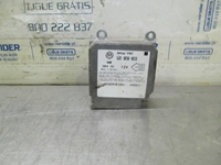 Picture of Airbag Control Module Volkswagen Lupo from 1998 to 2005 | 1J0909603