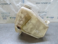 Picture of Windscreen Washer Fluid Tank Iveco Daily Chassis-Cabina de 1996 a 1999