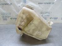 Picture of Deposito / vaso água limpa vidros frente Iveco Daily Chassis-Cabina de 1996 a 1999