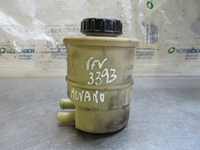 Picture of Power Steering Fluid Reservoir Tank Opel Movano de 1999 a 2003