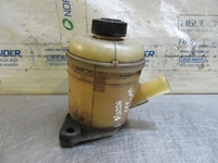 Picture of Power Steering Fluid Reservoir Tank Mazda Xedos 6 from 1994 to 2000