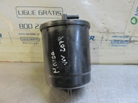 Picture of Activated Carbon Charcoal Canister Mazda Xedos 6 from 1994 to 2000