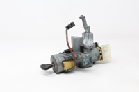 Picture of Ignition Barrel Lock Mazda Xedos 6 from 1994 to 2000