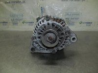 Picture of Alternator Mazda 121 from 1996 to 2000 | Mitsubishi