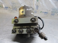 Picture of Abs Pump Mazda Xedos 6 from 1994 to 2000 | G06T437A0