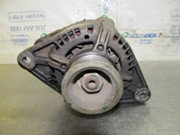 Picture of Alternator Fiat Marea Weekend de 1996 a 1999