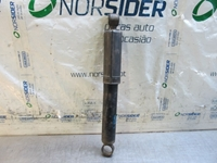 Picture of Front Shock Absorber Left Opel Movano de 1999 a 2003