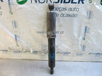 Picture of Front Shock Absorber Right Opel Movano de 1999 a 2003