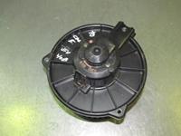 Imagen de Motor calefaccion Toyota Carina E Station de 1992 a 1997 | DENSO