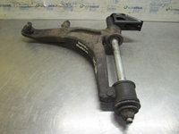 Picture of Front Axel Bottom Transversal Control Arm Front Left Opel Movano de 1999 a 2003