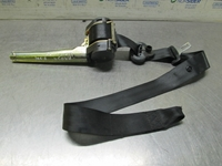 Picture of Front Right Seatbelt Seat Arosa de 1997 a 2000