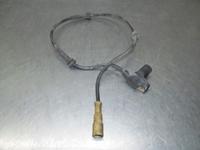 Imagen de Captador / sensor abs delantero derecho Ssangyong Musso de 1995 a 1998
