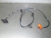 Picture of Rear Left ABS Sensor Honda CR-V de 1997 a 2002