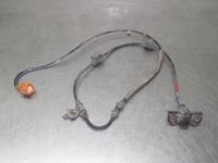 Imagen de Captador / sensor abs trasero derecho Honda CR-V de 1997 a 2002