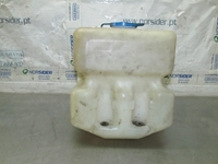 Picture of Windscreen Washer Fluid Tank Land Rover Defender de 1985 a 2003