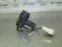 Picture of Windscreen Washer Pump Land Rover Defender de 1985 a 2003