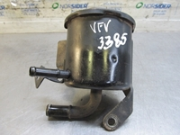 Picture of Power Steering Fluid Reservoir Tank Nissan Navara (D22) de 1998 a 2001