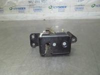Picture of Tailgate / Trunk Lock Honda CR-V de 1997 a 2002