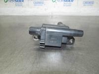 Picture of Ignition Coil Mazda 323 S (4 Portas) de 1998 a 2001