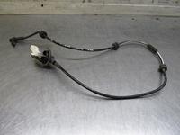 Imagen de Captador / sensor abs delantero derecho Mazda Mazda 2 de 2007 a 2010