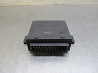 Picture of Multifunction Control Unit Volkswagen LT 35 from 1997 to 2006 | VDO 0165459232