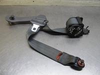 Imagen de Cinturon seguridad trasero izquierdo Ssangyong Musso de 1995 a 1998