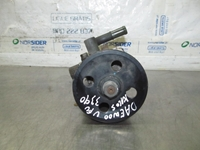 Picture of Power Steering Pump Daewoo Kalos from 2003 to 2004