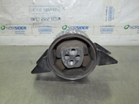 Picture of Right Engine Mount / Mounting Bearing Daewoo Kalos from 2003 to 2004